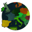 文明:全球危机1.1542