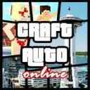 Craft Auto for Minecraft PE1.0