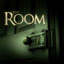 未上锁的房间1.1.1