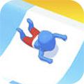 水上乐园滑梯竞速官网下载