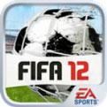 FIFA12ios版下载