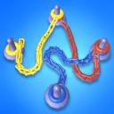 3D解绳结2.2