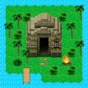 生存RPG 2:神庙废墟3.5.0