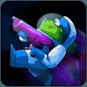 实习生太空青蛙1.0.1