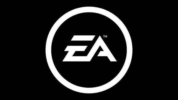 EA在加拿大遭到集体诉讼 因随机开箱涉嫌非法赌博