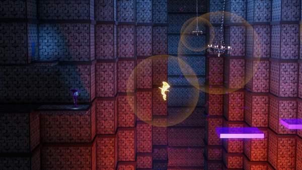 蘑菇游戏软件网www.yxdown.com