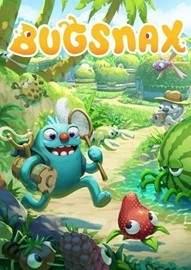 《Bugsnax》IGN 8分:充满魅力的轻量级解谜冒险游戏