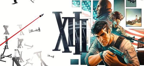 《杀手13:重制版》官方发致歉声明 承诺解决游戏问题