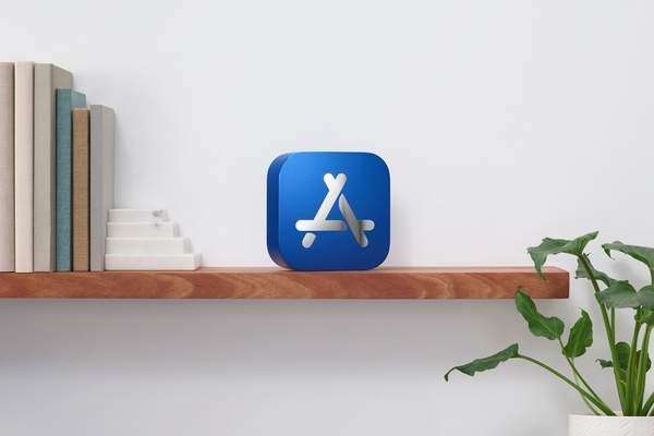 苹果公布AppStore年度精选:《原神》获年度iPhone游戏