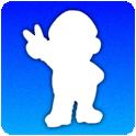 WII模拟器安卓版 v0.6