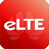 华为eTLE安卓版 v2.2.0