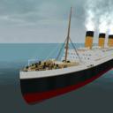 大西洋船舶模拟器安卓版 v1.0.2