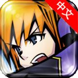 美妙世界汉化版安卓版 v1.0.1中文版