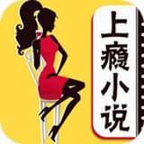 上瘾小说安卓版 v4.32