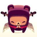 小熊武士安卓版 v01.03.00