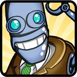 弗洛德机器人安卓版 v1.0.258带数据包
