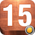 15难题挑战安卓版 v1.1