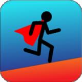 火柴人对决冒险安卓版 v1.0