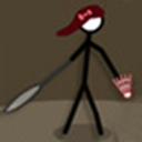 羽毛球高手安卓版 v1.3