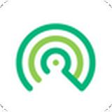 资产雷达安卓版 v0.0.1