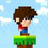 像素英雄跳跃安卓版 v1.0.30