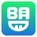 贝瓦药盟安卓版 v1.5.7