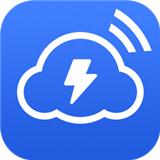 云电脑即启安卓版 v1.7.6