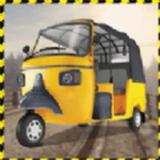 印度人力车驾驶安卓版 v1.0