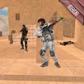 反击射击战场2021安卓版 v1.0.0