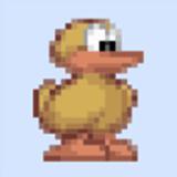 鸭子查理安卓版 v1.2