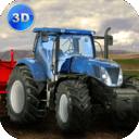 体验农场模拟器安卓版 v1.3