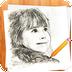 教你绘画安卓版 v1.0.0