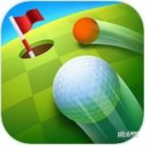 高尔夫之战安卓版 v1.2.1