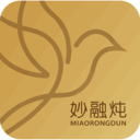 妙融炖安卓版 v1.0.8
