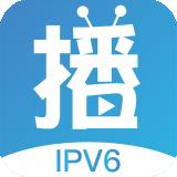 播播TV安卓版 v4.2.8.2