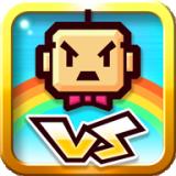 动物园消除战破解版安卓版 v3.1.1