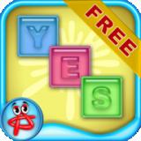 字母拼盘安卓版 v2.11.5