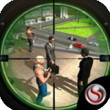 警用狙击手安卓版 v1.5