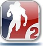 美式足球2复仇安卓版 v1.8