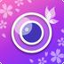 玩美相机安卓版 v5.56.0