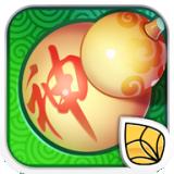 封神游online安卓版 v1.0.3