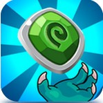 宝石疯狂安卓版 1.0免费版