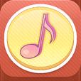 爱记歌词安卓版 v1.1