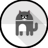 皮皮猫漫画安卓版 v0.0.1