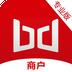 红板凳商户端安卓版 v5.7.0.0