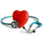 心血管大全安卓版 v1.0
