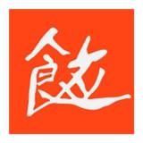 饭应安卓版 v1.1.3