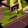 街头篮球修改版安卓版 v2.8.0.71