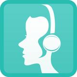 爱听360安卓版 v3.6.0