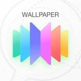 微信透明壁纸安卓版 v1.0